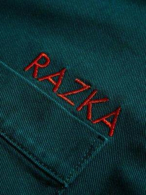 veste-verte-made-in-france-razka-seva-1