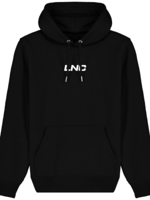Sweat noir LNC