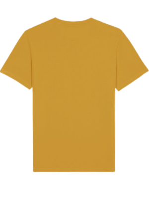 tshirt-ocre-seva-since-removebg-preview