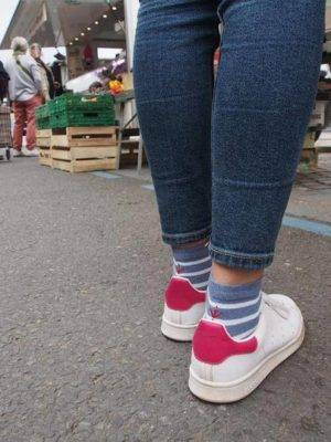 chaussettes-basses-made-in-france-estampille-seva-2