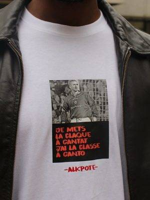 t-shirt-alkpote-ft-cantona-retro-football-gang-seva-1