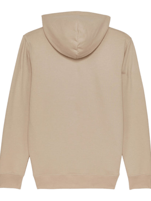 sweat-a-personnaliser-beige-since-seva-1