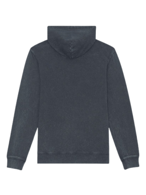 sweat-gris-personnalisable-since-seva-1