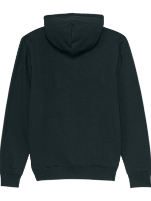 sweat-noir-personnalisable-since-seva-1