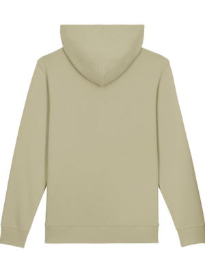 sweat-vert-personnalisable-since-seva-1