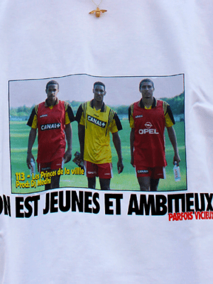 t-shirt-les-princes-de-la-ville-blanc-retro-football-gang-seva-1