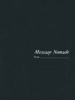 t-shirt-logo-noir-message-nomade-seva-10