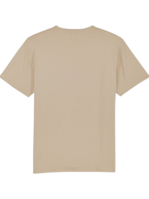 t-shirt-personnalisable-beige-since-seva-1