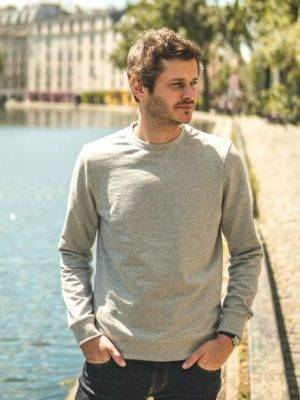 sweatshirt-recycle-gris-homme-hero-seva