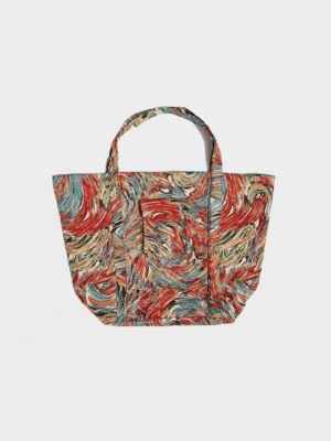 sac made in france multicolore
